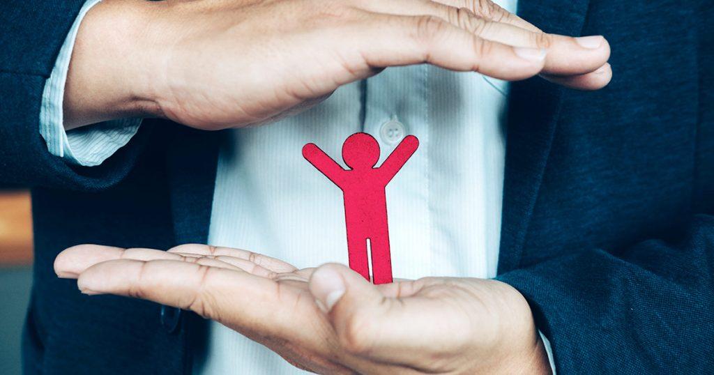 Importancia de tener un seguro de vida - Vhseguros Agencia de Seguros y Asesoría Jurídica