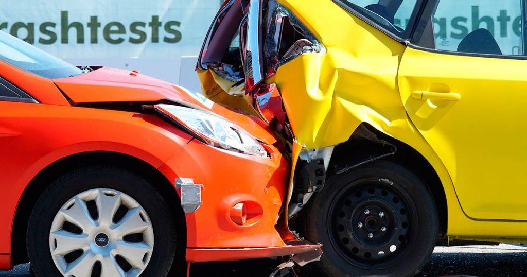 Beneficios de adquirir un seguro para auto