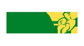Seguros Bolivar - Empresa aliada - vhseguros y abogados